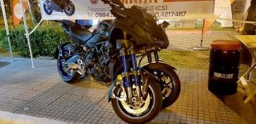 bike 3 wheels